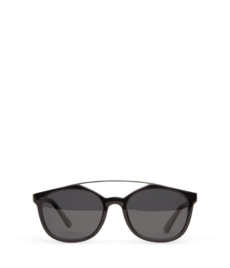 MATT&NAT NESSON Sunglasses - Boutique Bubbles