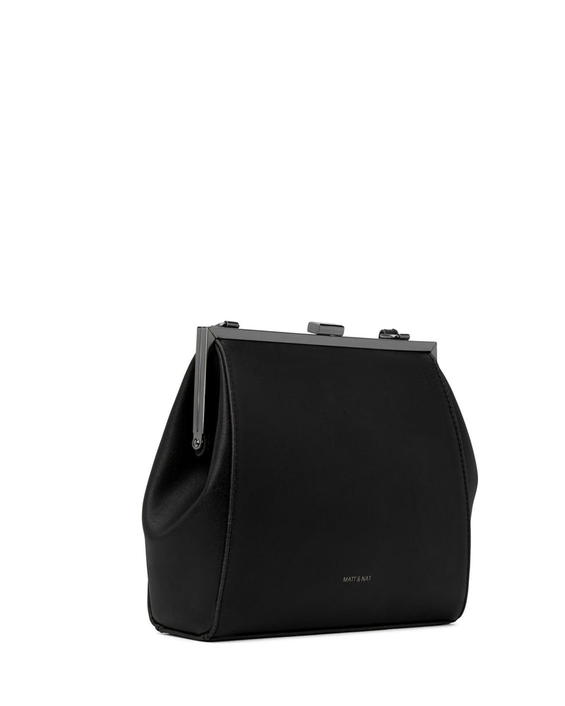 MATT&NAT REIKA - frame crossbody bag - Boutique Bubbles