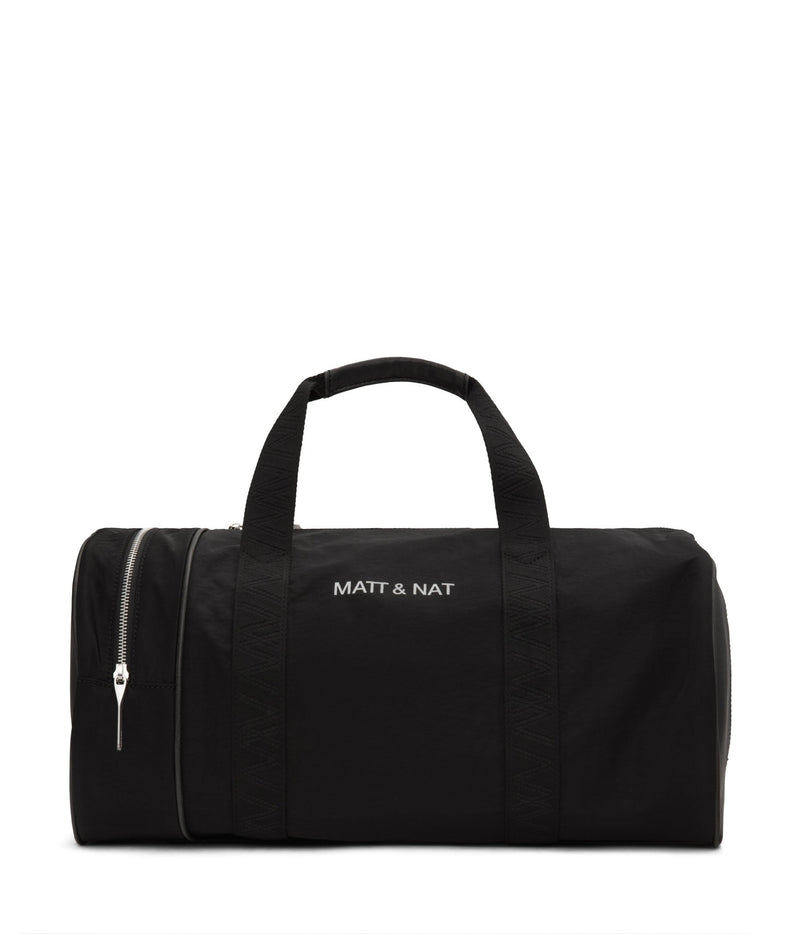 MATT&NAT SHAY OAM - duffle bag - Boutique Bubbles