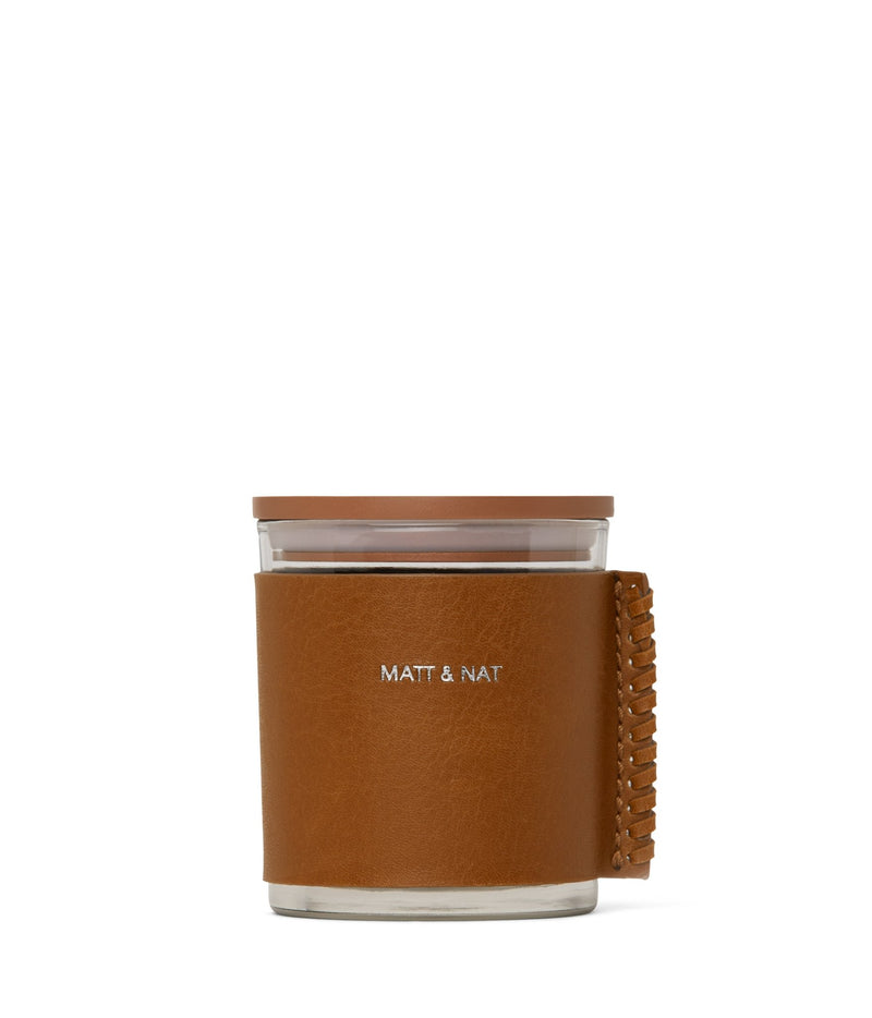 MATT&NAT WILD AND FREE Candle - Boutique Bubbles