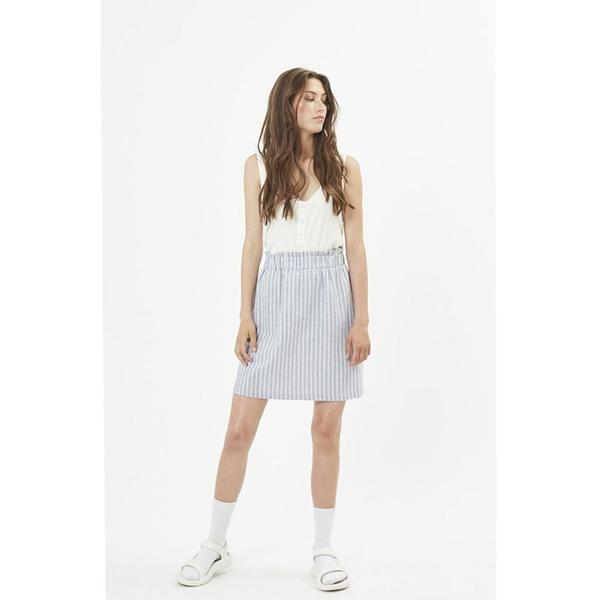 MINIMUM - Korisa short skirt - Boutique Bubbles