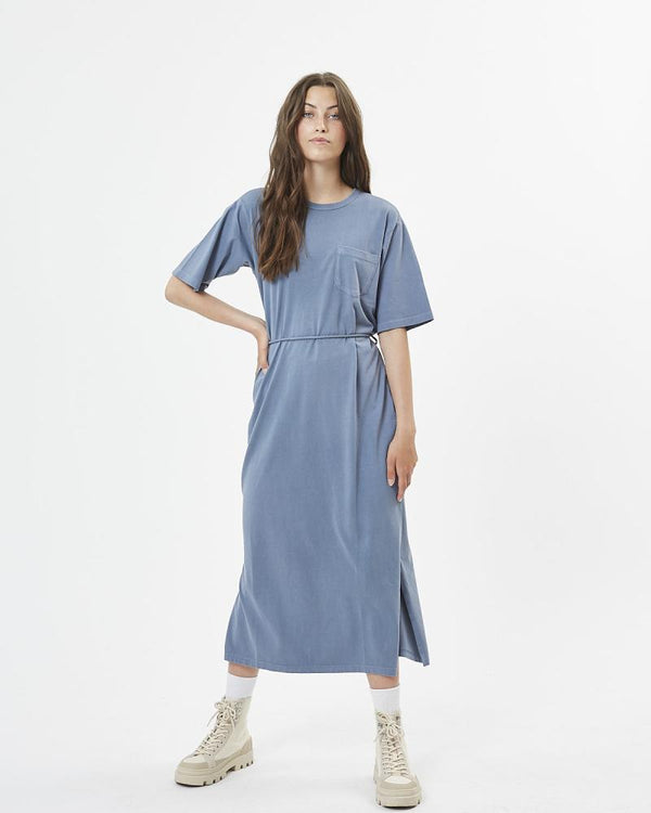 MINIMUM - Philine midi dress - Boutique Bubbles