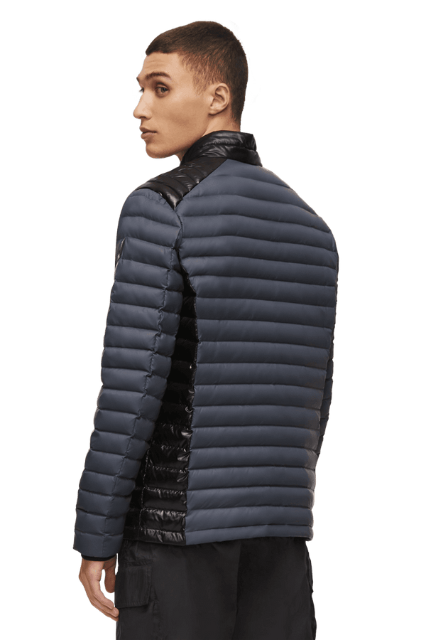 MOOSE KNUCKLES - ALKALINE JACKET - Boutique Bubbles
