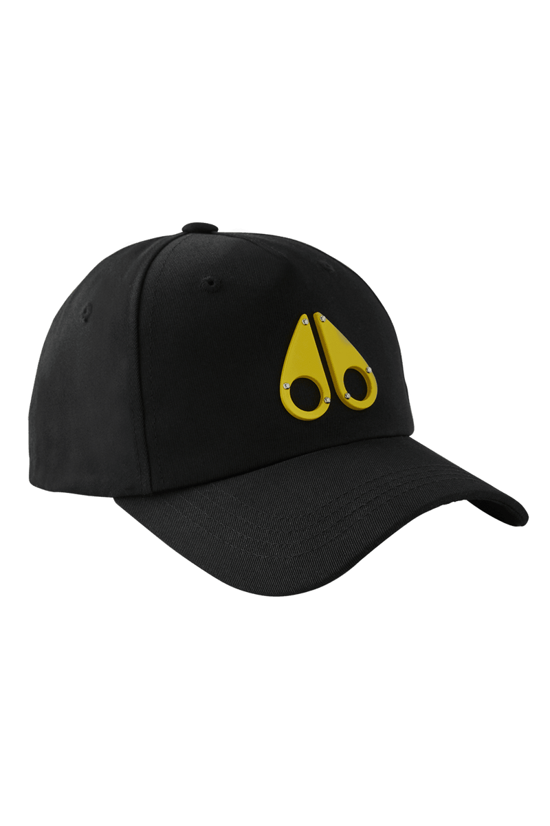 MOOSE KNUCKLES - METEORS CAP - Boutique Bubbles