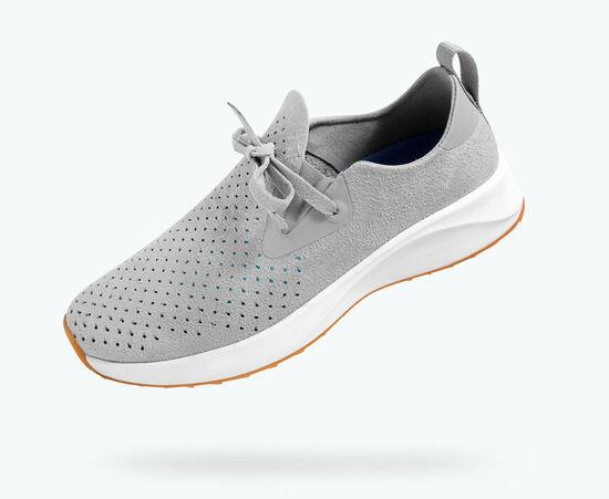 NATIVE SHOES Apollo 2.0 Woman - Boutique Bubbles