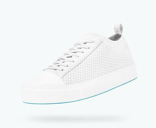 NATIVE SHOES Jefferson 2.0 Woman - Boutique Bubbles