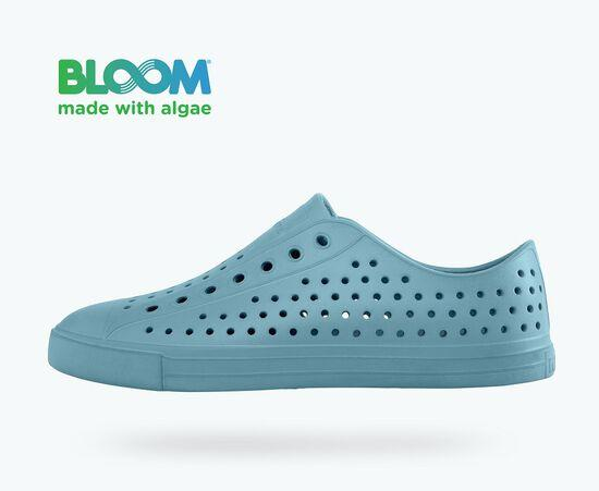 NATIVE SHOES Jefferson Bloom Woman - Boutique Bubbles