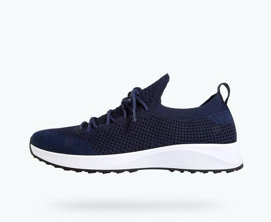 NATIVE SHOES MERCURY 2.0 MEN - Boutique Bubbles