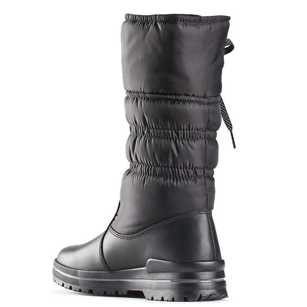 OLANG ASTRA Women's winter boots - Boutique Bubbles