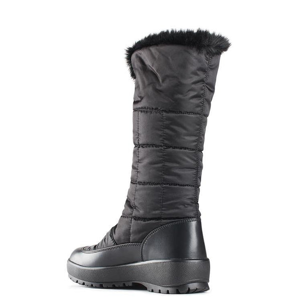 OLANG BARBARA Women's winter boots - Boutique Bubbles