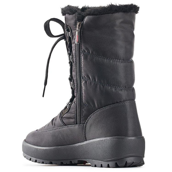 OLANG CARMEN Women's winter boots - Boutique Bubbles
