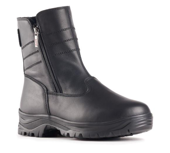 OLANG DAKAR Men's winter boots - Boutique Bubbles