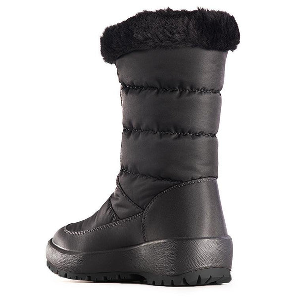 OLANG GEMMA Women's winter boots - Boutique Bubbles
