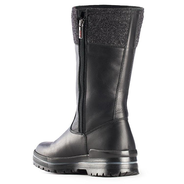 OLANG INDIANA Women's winter boots - Boutique Bubbles