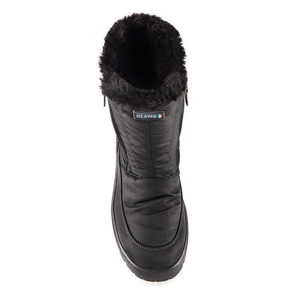 OLANG MONICA Women's winter boots - Boutique Bubbles