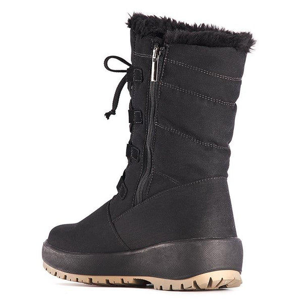 OLANG NORA Women's winter boots - Boutique Bubbles