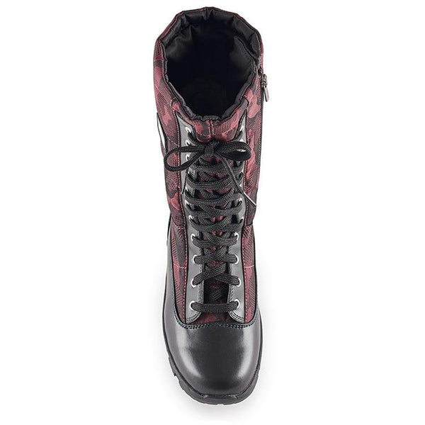 OLANG PRESTIGE Women's winter boots - Boutique Bubbles