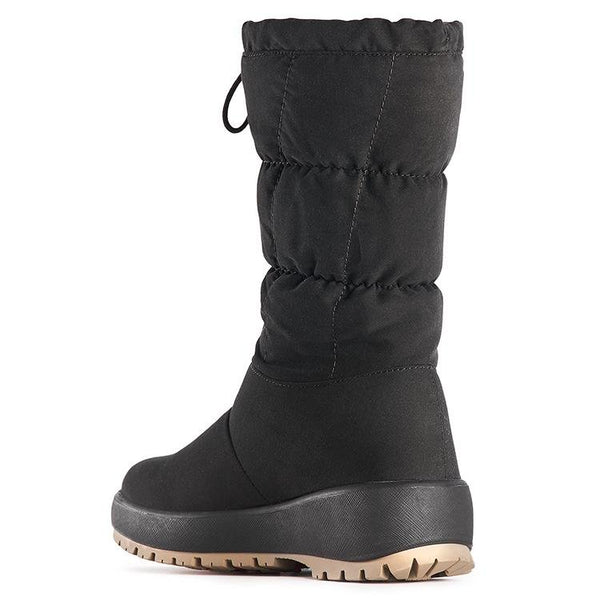 OLANG ZILLER Women's winter boots - Boutique Bubbles