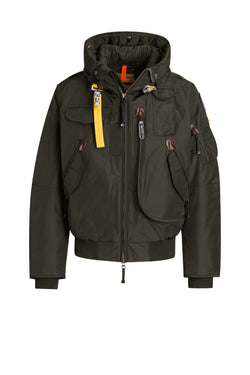 PARAJUMPERS GOBI BASE - MEN - Boutique Bubbles