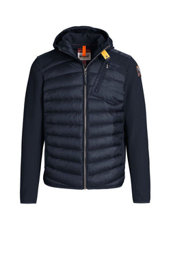 PARAJUMPERS NOLAN - Boutique Bubbles