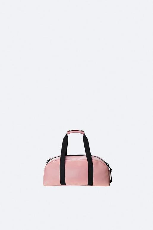 RAINS Daily DUFFEL Small - Boutique Bubbles
