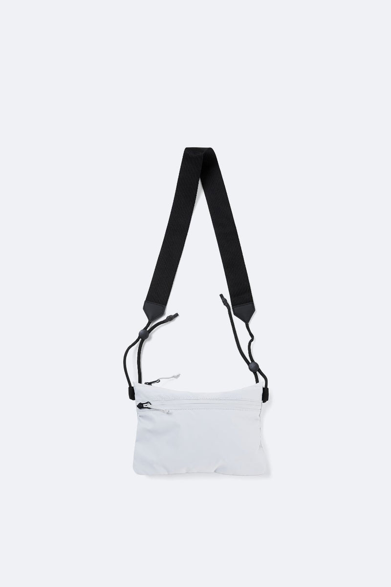 RAINS Ultralight Pouch - Boutique Bubbles