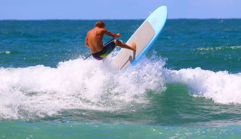 Noosa-festival-of-surfing-sup