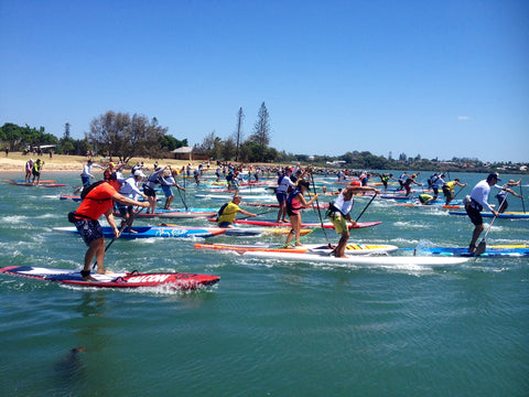 12-TOWERS-SUP-RACE-QLD-2016