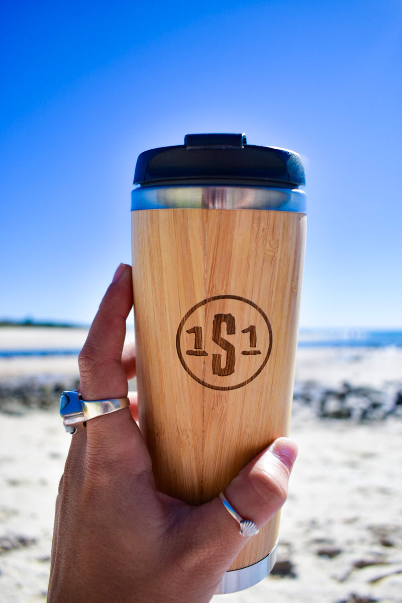 wooden-travel-mug-accessories