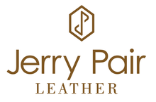 Jerry Pair Leather