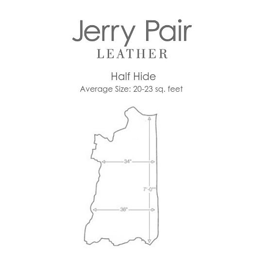 Hide Society - Marigold