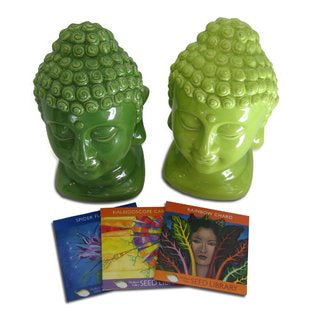 03_buddha-heads-and-seed-assortment-1