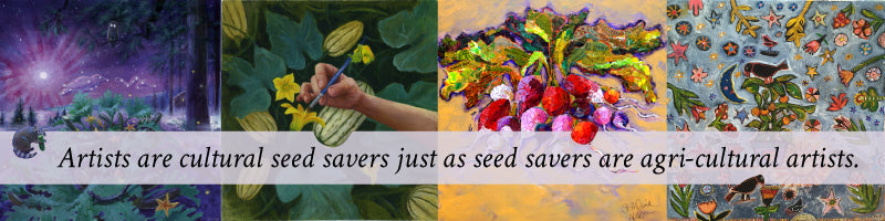 call-for-art-webpage-banner
