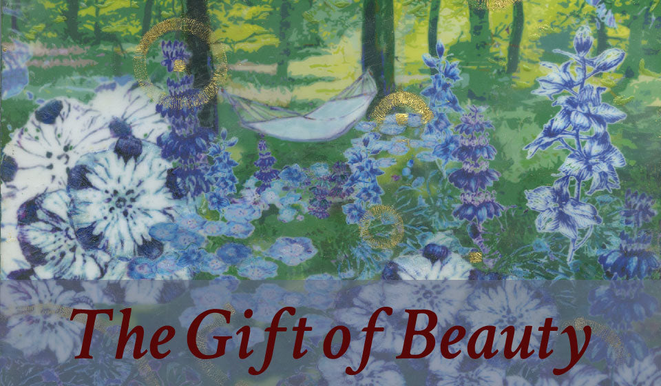 gifts for gardeners beauty-01