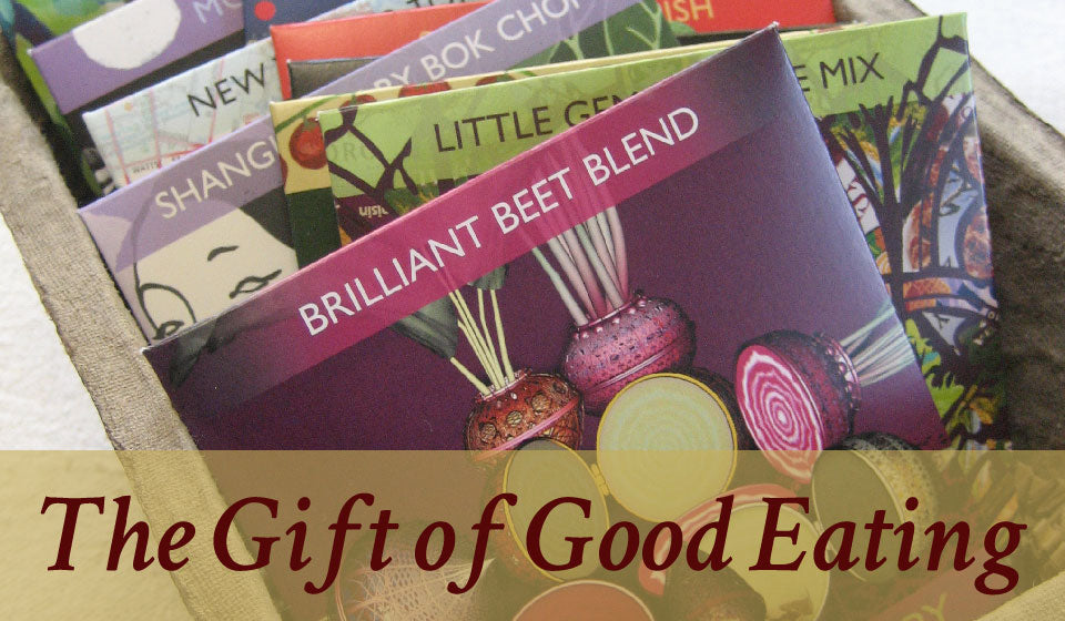 gifts for gardeners good eating-01