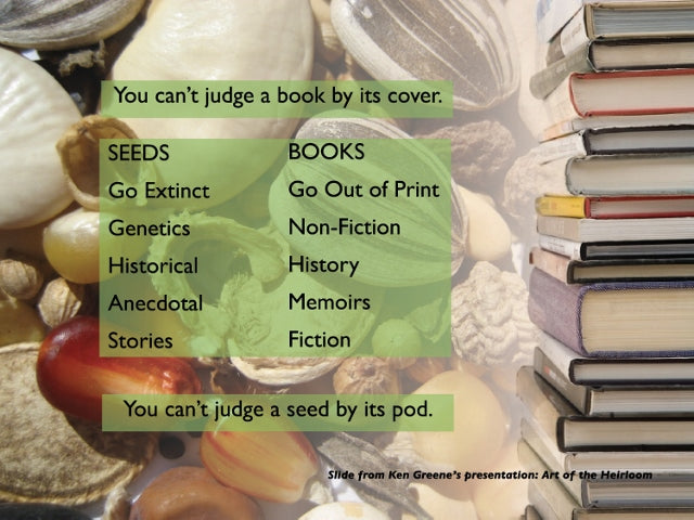 power point slide book seed pile with text (640x480) (2)