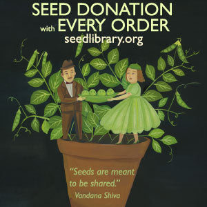 seed-donation-drive-2013