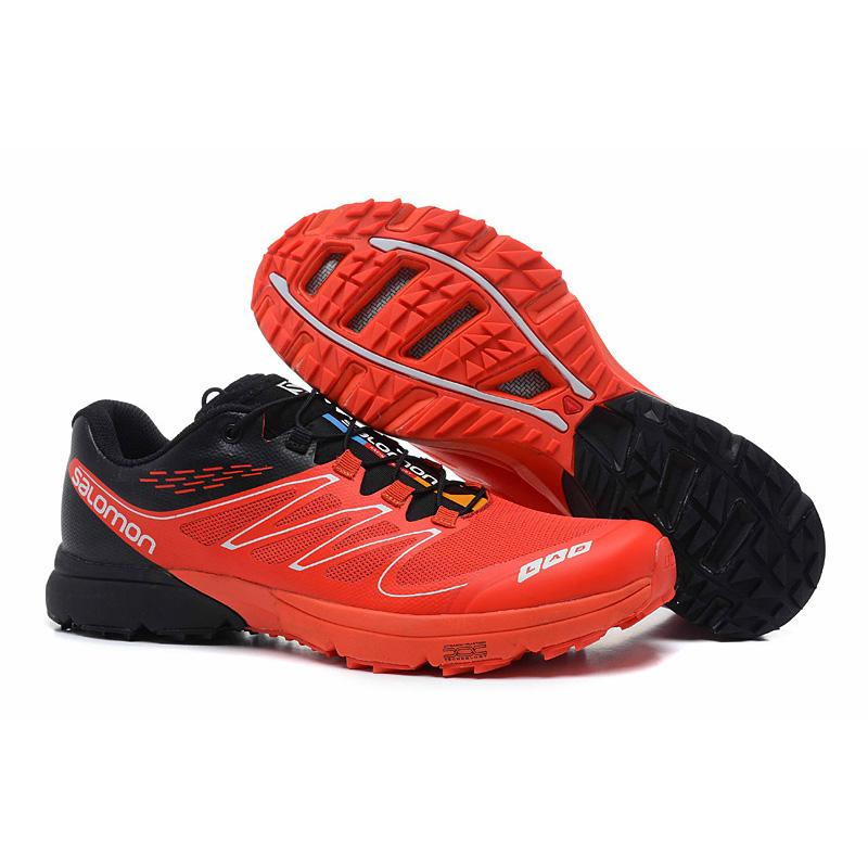 2019 Men's New Fashion Runing Shoes