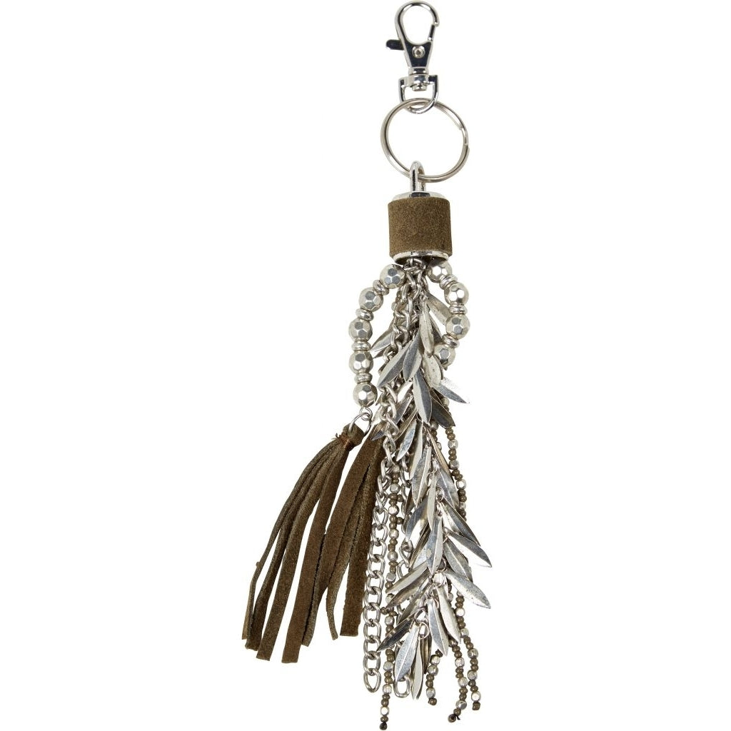 Adelia Key Chain (10)