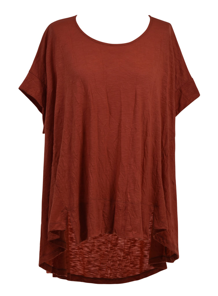 Top Coral SD235