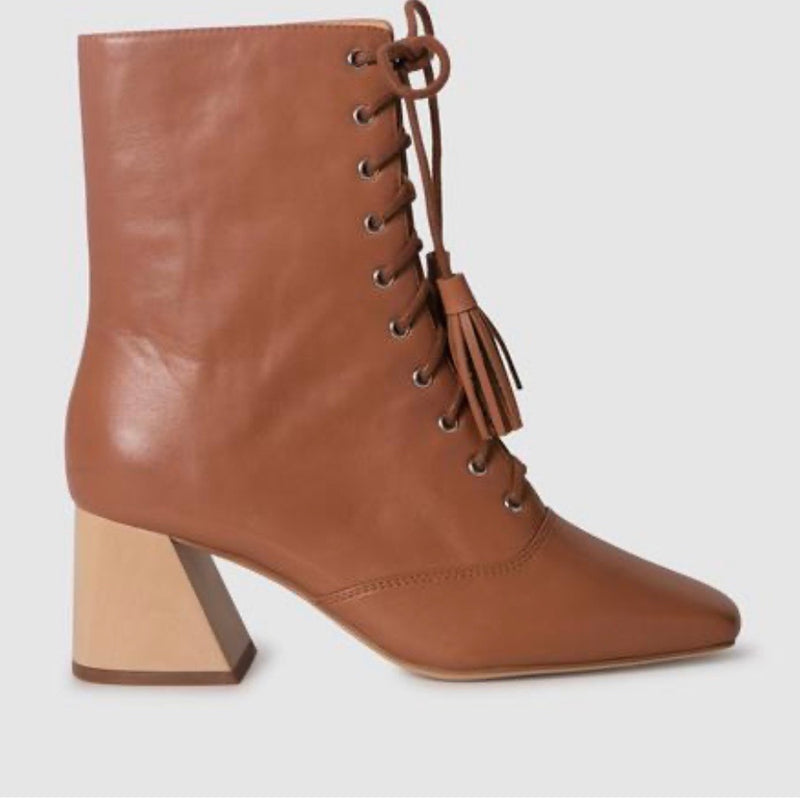 Dote Ankle Boot