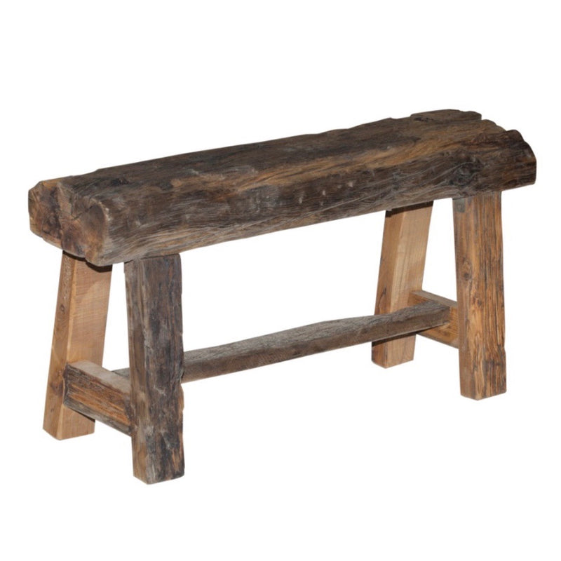Timber Bench Medium