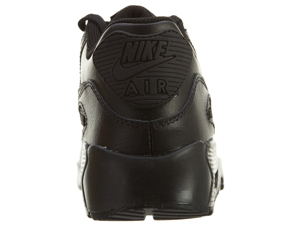 online store c7892 167b2 Nike Air Max 90 Ltr Big Kids Style  833412