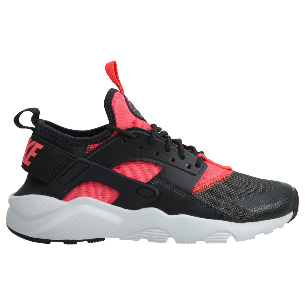 482aba2c9a67 Nike Air Huarache Run Ultra Big Kids Style   847568 – Sneakeruniversity
