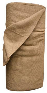 *Burlap Fabric Bolt - 15 yards