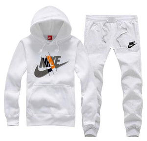 ensemble nike 3xl