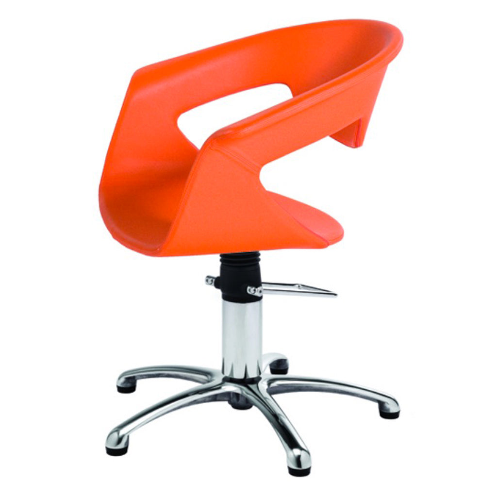 Karisma barber chair Cokka