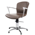 Karisma barber chair Kay
