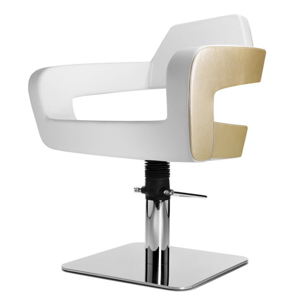 Karisma Barber Chair Miami