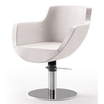 Karisma Beauty - Big Apple II hairdressing chair